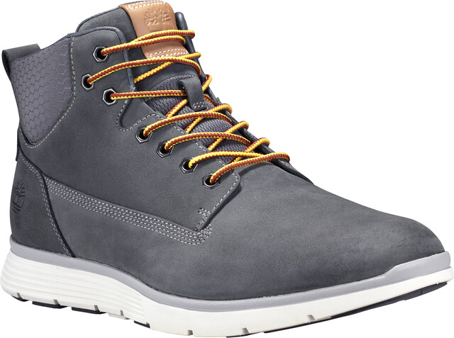 timberland calzature uomo
